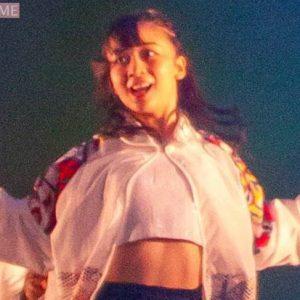 佳子さまのダンス「キレキレ」「表現力がズバ抜けていた」