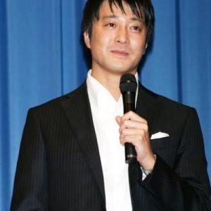 """吉本興業「闇営業」騒動で""""これから""""消される3芸人"""