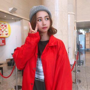 AKB48大家志津香、電車内で舌打ちされ「生きづらそう」