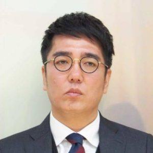 小木博明 織田信成氏に「大学も言ってあげないと…監督だけど広告塔だよと」