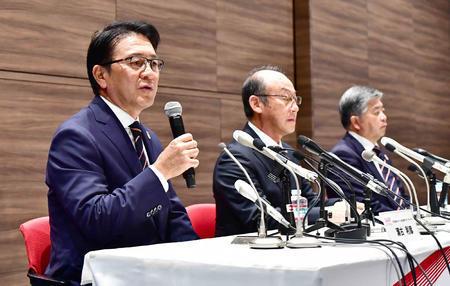 札幌開催に陸連強い怒り「死ぬまで心から消えない」
