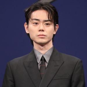 菅田将暉、堀田茜と急接近!?