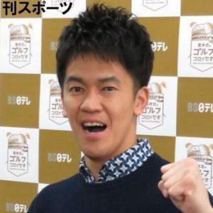 武井壮 一部ネット記事に不快感「横暴じゃないか」