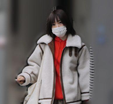 神田沙也加に不倫直撃、直後に離婚発表 ジャニーズJr.と交際