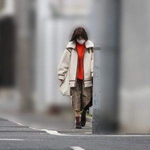 神田沙也加、不倫だったらその代償はどうなるか