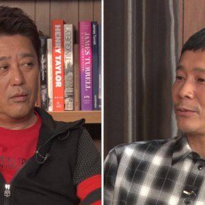 前澤友作氏が剛力彩芽との破局を告白「一生一緒にいたいと思ってた」