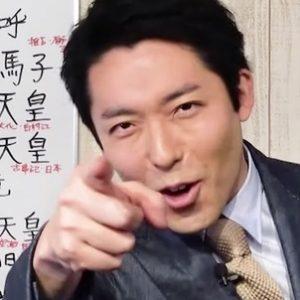 オリラジ中田敦彦がYouTuberなった訳