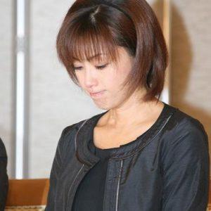 事件から10年 酒井法子の新恋人は東証一部上場企業の専務
