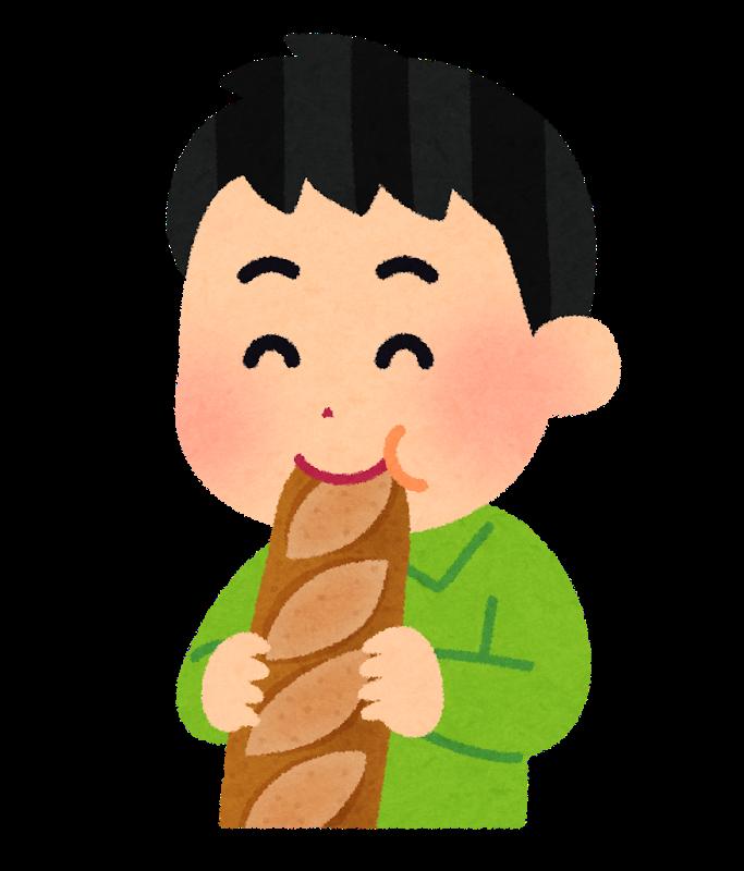 教諭 給食 持ち帰り 堺市、市立堺高校教諭、給食4年間残りのパンと牛乳を持ち帰り懲戒処分・退職に