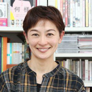 """女優・つみきみほ「実は、昨年離婚しました」生放送で結婚発表、""""逆プロポーズ""""も振り返る"""