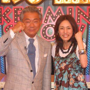 みのもんた勇退「ケンミンSHOW」4月にリニューアル 後任は爆笑問題・田中裕二