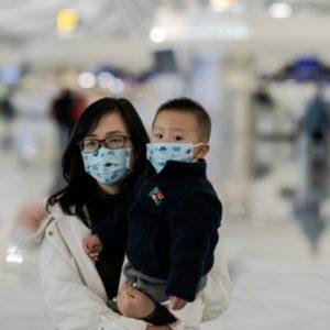 """""""新型肺炎""""中国衛生当局「ウイルスが変異する可能性があり、さらに拡散するリスクがある」"""