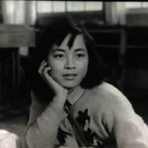 女優の原知佐子が84歳で死去、「赤いシリーズ」や実相寺昭雄の監督作で活躍