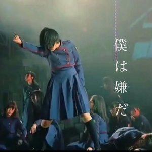 平手友梨奈「欅坂46」電撃脱退の真相 孤立呼んだ前代未聞の衝撃事件