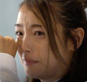 """島田紳助氏""""ユッキーナ救出""""業界から再生望む声"""