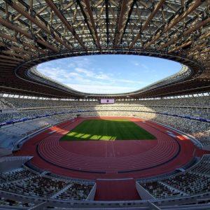 東京五輪での新型コロナウイルスによる肺炎対策をめぐりIOCがWHOと協議中