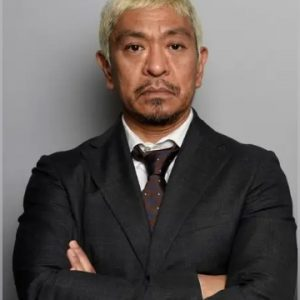 松本人志、YouTubeに登場した島田紳助さんに「僕と一緒にやってほしいですよ」