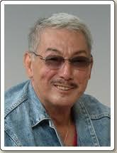 宍戸錠さん死去、86歳 「渡り鳥」「流れ者」シリーズ敵役で人気