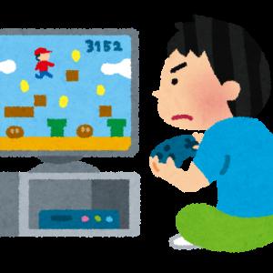 子どものゲームは1日60分まで 香川県の条例素案、親に努力義務