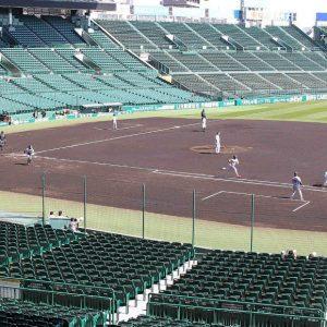 プロ野球オープン戦全72試合を無観客で実施へ コロナウイルス影響