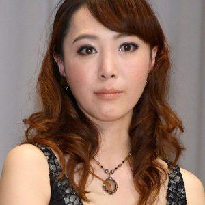 「鈴木杏樹さんを許さない」 不倫相手の妻・貴城けいが悲痛告白