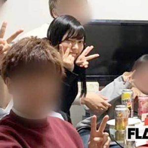 「豆柴の大群」のナオ・オブ・ナオ 未成年時の飲酒写真