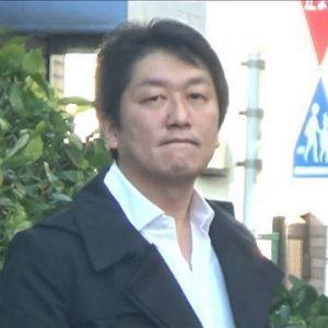 女優・高岡早紀の兄逮捕(大手掲示板サイトの運営)約5900万円を脱税した疑い