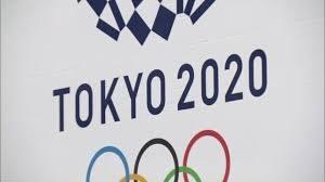 東京五輪中止「30兆円経済損失」 テレビ・芸能界は大恐慌に突入