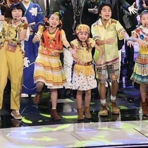 NHK『みんなのうた』 頑張れというメッセージはなじまない