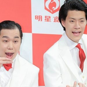 """ドラマ界に変化、吉本芸人が出演増のウラでジャニーズが""""3番手""""になった理由"""