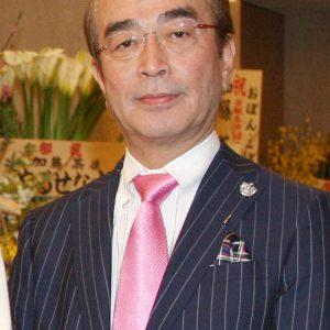 志村けんさん死去 70歳 新型コロナに感染