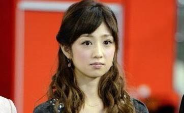 小倉優子、離婚危機の真相 夫が芸能活動に口出し口論絶えず