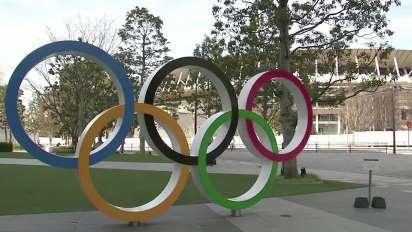 東京五輪が2021年に延期されることが決定