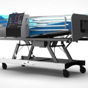 ダイソン、人工呼吸器を10日間で開発。新型コロナ急増の英から1万台受注
