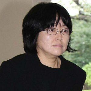 江川紹子氏、党名変更意向の立花孝志氏に「日本の人たちをバカにしている」