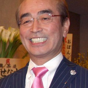 志村さんの愛車 ファンが乗り継ぐ 新車なら最低5千万円 付き人3人の退職金代わりに売却