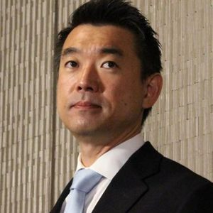 橋下氏「日本政府終わってる」コロナ専門家議事録なし