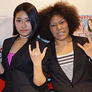 マスコミによる遺書公表に木村花さんの母・響子さんが悲痛の声