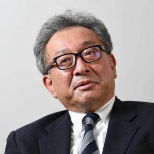 フジテレビ遠藤社長「慙愧の念に堪えない」木村花さんの死受け
