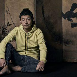 前澤友作氏、木村花さん急死で「誹謗中傷行為には厳罰を」と訴え