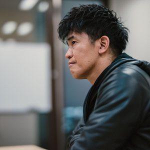 武井壮「取材料もらって被害者ヅラ」 不倫報道の加害者側の暴露に違和感