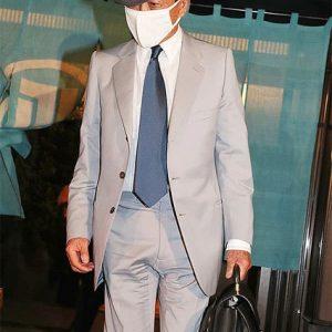 安倍首相「もう疲れた…」9月解散説で浮上「麻生再登板」
