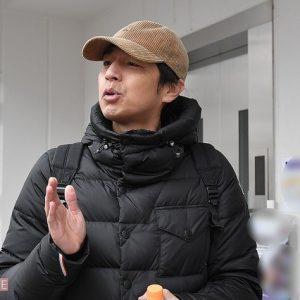 「ポスト渡部」藤森慎吾が有力か 徳井義実も浮上するが復帰は厳しい?
