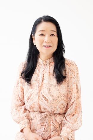 岡田晴恵氏、ワタナベエンターテインメント所属 新型コロナ専門家として