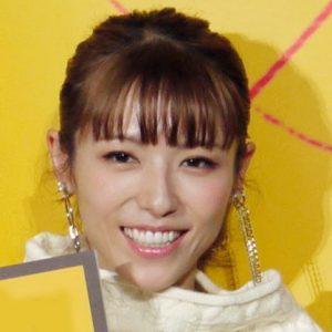 若槻千夏「私の時代は周りが抱かれていなくなった」とぶっちゃける