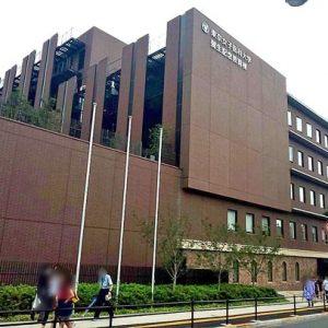 東京女子医大病院で看護師400人が退職希望「減給にボーナス0…悔しい」
