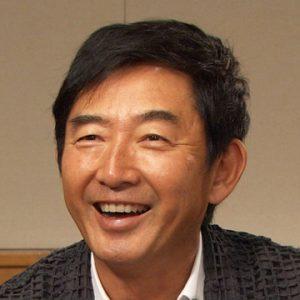 石田純一、妻・理子と亀裂 反対された沖縄行き強行で「価値観が合わない」