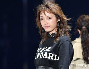 木下優樹菜が芸能界引退「新たなリスク、事務所は守り切れない」