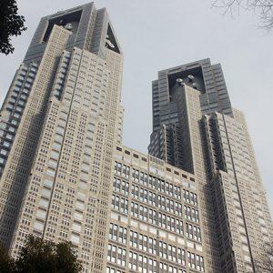 東京都 新たに107人の感染確認 5月2日以来 新型コロナ