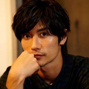 俳優の三浦春馬さんが死亡 自殺か